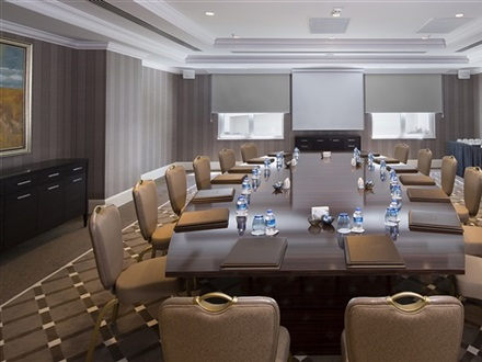Deluxe_Belek_Marmara_Meeting_Room_3