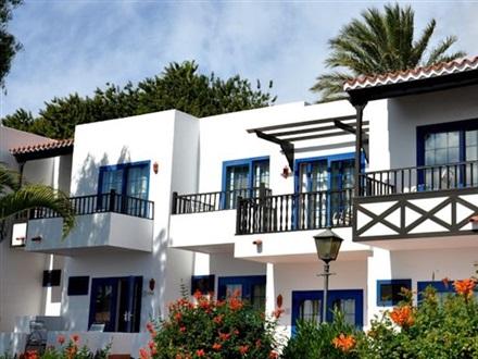 Hotel jardin tecina gomera insulele canare spania - Jardin tecina booking ...