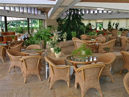 Hotel Imperial Riviera Holiday Club   Riviera
