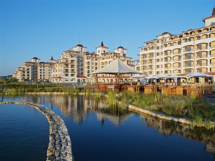 bulgaria_obzor_hotel_sunrise_all_suite_resort_169364[1]