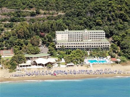 Palace Hotel Glyfada