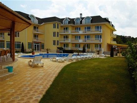 single üdülés hotel austria)