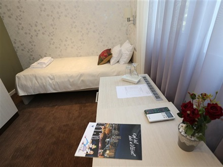 Bed And Breakfast Grad  Uzice