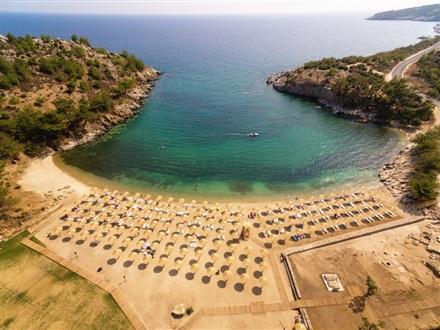 Book At Hotel Thassos Grand Resort Agios Ioannis Thassos Thassos