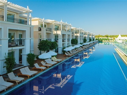 Deluxe_Belek_Outdoor_Pool_1