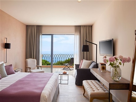 Marbella-nido-suite-hotel-and-villas_149279 [1]