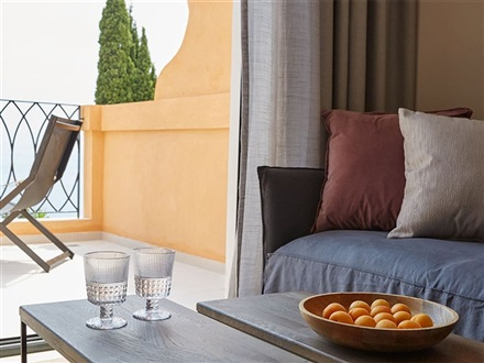 Marbella-nido-suite-hotel-and-villas_149277 [1]