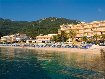 potamaki-beach-hotel_99059