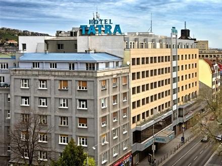 book at hotel tatra bratislava bratislava region slovakia. Black Bedroom Furniture Sets. Home Design Ideas