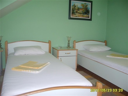 Bed And Breakfast Perla  Leskovac