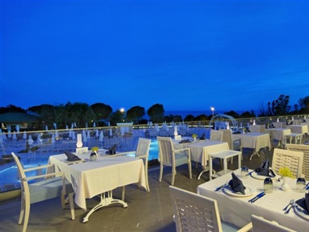 Ramada Resort Kusadasi Golf  Kusadasi
