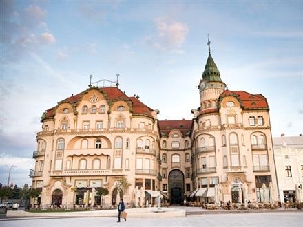 Matrimoniale online oradea Matrimoniale Romania