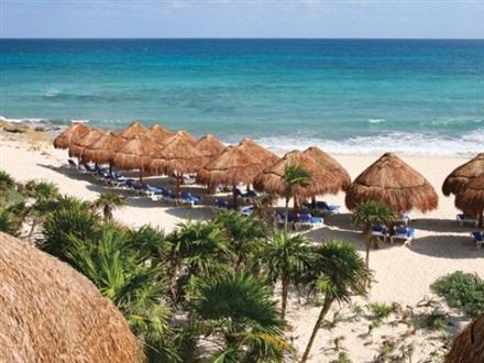 hotel valentin imperial maya riviera maya - Valentin Imperial Maya Dress Code