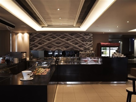 hellinis-hotel-athens_73755
