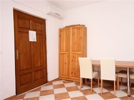 Studio-Apartment AS-10191-a