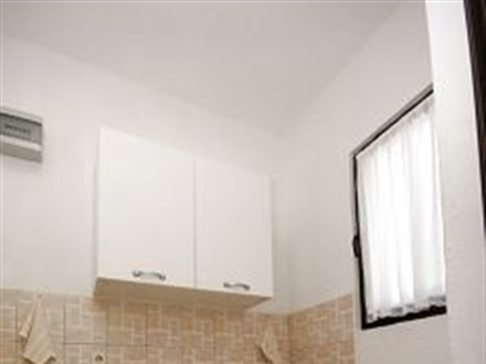 Studio-Apartment AS-11083-a