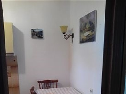 Studio-Apartment AS-11273-a