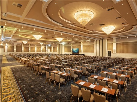 Deluxe_Belek_Pacific_Meeting_Hall_2