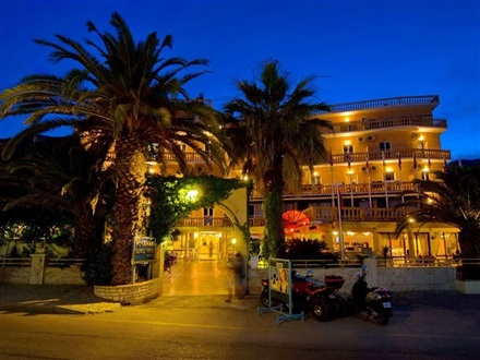 potamaki-beach-hotel_99060