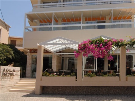 Maspalomas Resort By Dunas  Maspalomas