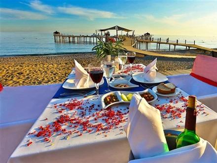 Site- ul gratuit de dating in Turcia