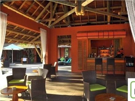 Tamarina Hotel Restaurant