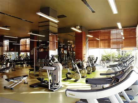 Deluxe_Belek_Be_Fine_Spa_Fitness_2