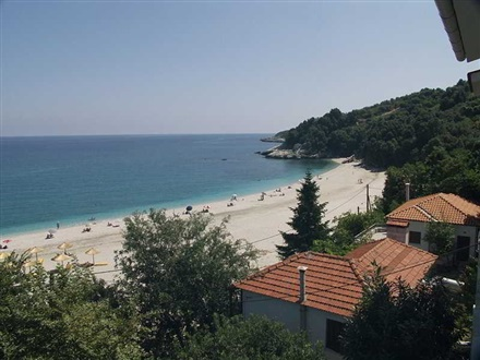 Kima Studios and Apartments  Agios Ioannis Pelion