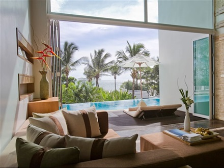 Phuket_Ocean_View_Loft-Living_Room[1]