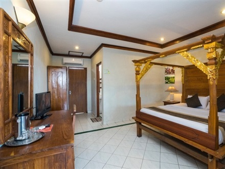 full_balinese-bed-room_1482848459_1514968831