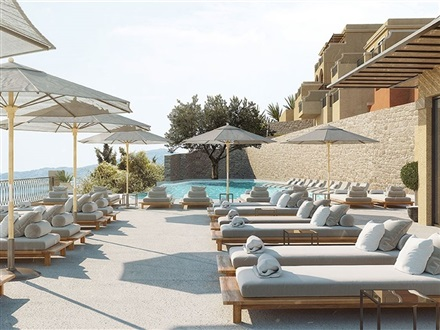 Marbella-nido-suite-hotel-and-villas_149269 [1]