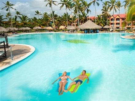 Imagine principala Punta Cana Princess Suites   Punta Cana