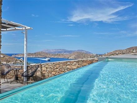 Liostasi Ios Ios, Insula Ios, Grecia