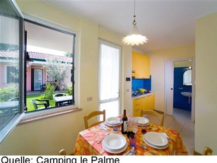 book at camping le palme lazise lake garda italy. Black Bedroom Furniture Sets. Home Design Ideas