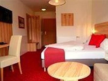 Hotel Sonnenhugel Ossiacher See