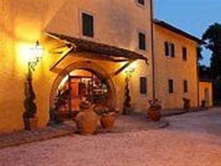 Hotel Bambolo Booking
