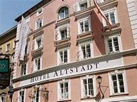 book at austria trend hotel radisson blu altstadt salzburg salzburger land austria. Black Bedroom Furniture Sets. Home Design Ideas