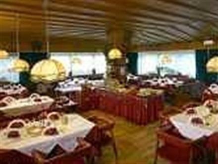 Hotel Gisser St Sigmund