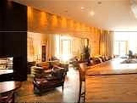 book at hotel nidum mosern bei seefeld tyrol austria accommodation. Black Bedroom Furniture Sets. Home Design Ideas