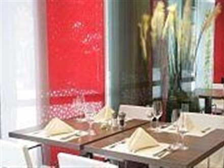 Hotel Ibis Styles Linz (ehemals All Seasons Hotel Linz)