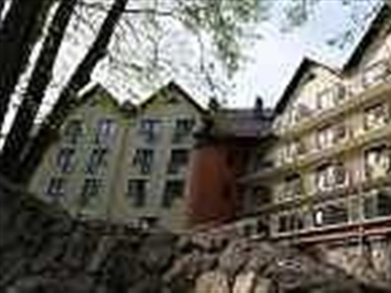 Hotel Krasicki Resort & Spa