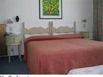 Hotel Rely Lake Garda