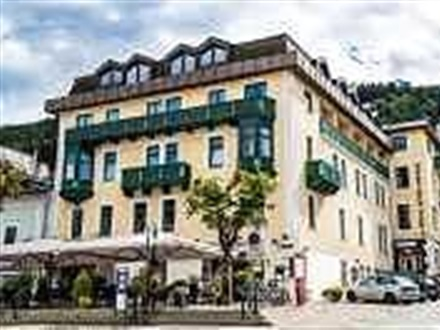 Main image Hotel Neue Post  Schladming