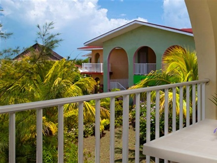 Hotel Memories Caribe Beach Resort Adults Only 16  Cayo Coco
