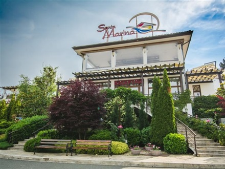 Main image Holiday Village Santa Marina  Sozopol