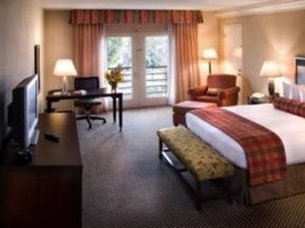 Westgate Palace Resort  Orlando