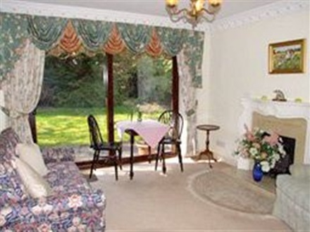Cotswold Guest House  Oxford