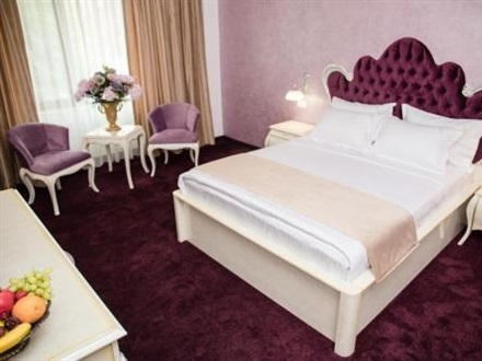 Royal Boutique Mangalia Breeze  Mangalia