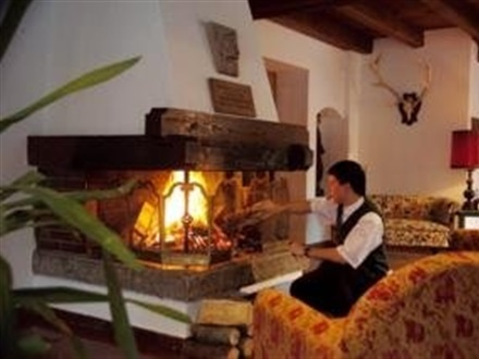 Book At Hotel Lukashansl Zell Am See Zell Am See Austria