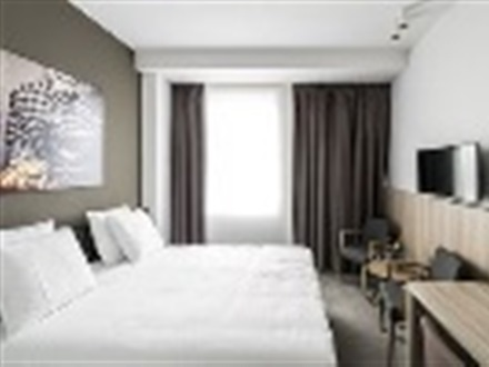 Imagine principala Mercure Roeselare  Roeselare